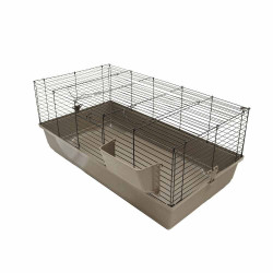 Cage lapin ou rongeur