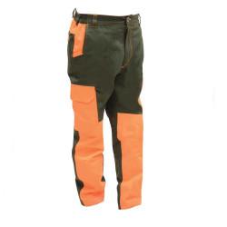 Pantalon Traque Enfant Somlys (T581K)