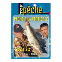 DVD : La verticale de A à Z