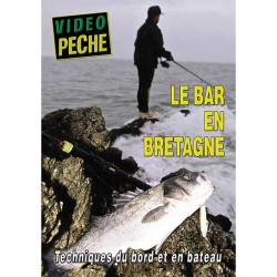 DVD : Le bar en Bretagne