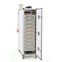 Eclosoir Cimuka HB-700-H
