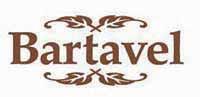 Bartavel